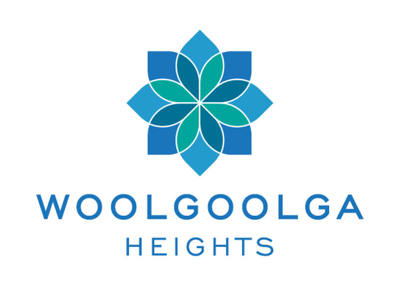Property in Woolgoolga - From $195,000
