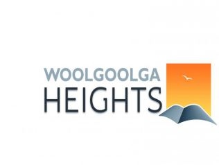 Property in Woolgoolga - From $185,000