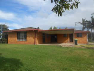 Property in Woolgoolga - Sold for $535,000
