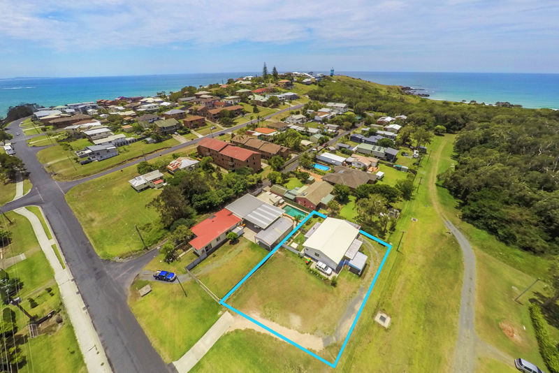 Property For Sale in Woolgoolga