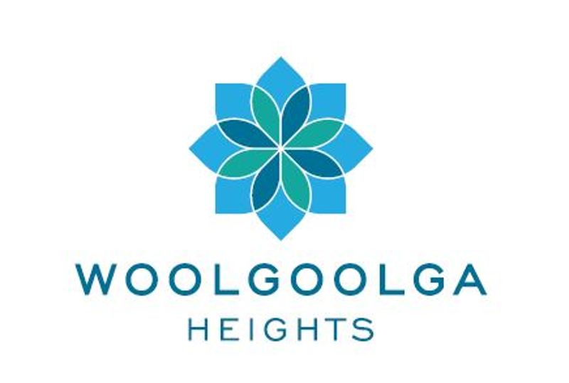 Woolgoolga Properties Sold