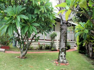 Property in Woolgoolga - Sold for $59,000