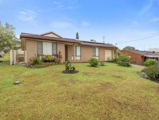 Property in Woolgoolga - Sold for $437,000