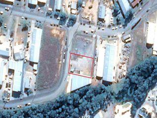 Property in Woolgoolga - Sold for $205,000