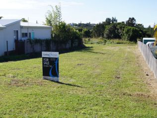Property in Arrawarra Headland - Sold for $248,000