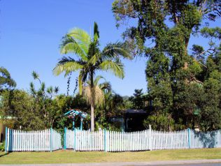Property in Sandy Beach - Sold for $240,000