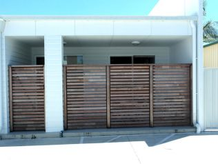 Property in Woolgoolga - $300 p/week