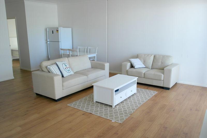 Woolgoolga Properties For Rent