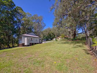 Property in Upper Corindi - Sold for $547,000