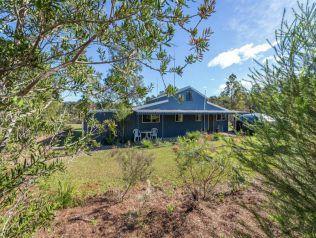 Property in Lanitza - Sold for $310,000