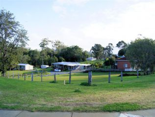 Property in Woolgoolga - Sold for $175,000