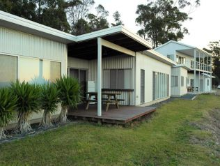 Property in Sandy Beach - Sold for $730,000