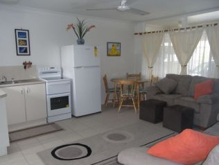 Property in Woolgoolga - $335 per week