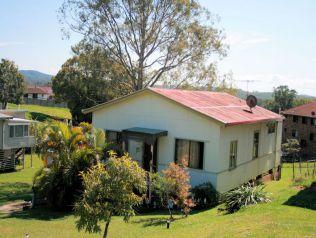 Property in Woolgoolga - Sold for $340,000