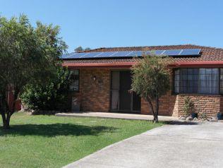Property in Woolgoolga - Sold for $475,000