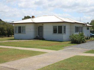 Property in Woolgoolga - Sold for $950,000