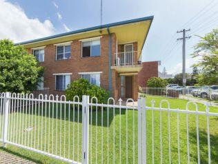 Property in Woolgoolga - Sold for $280,000