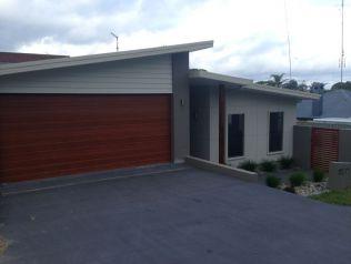 Property in Woolgoolga - Leased