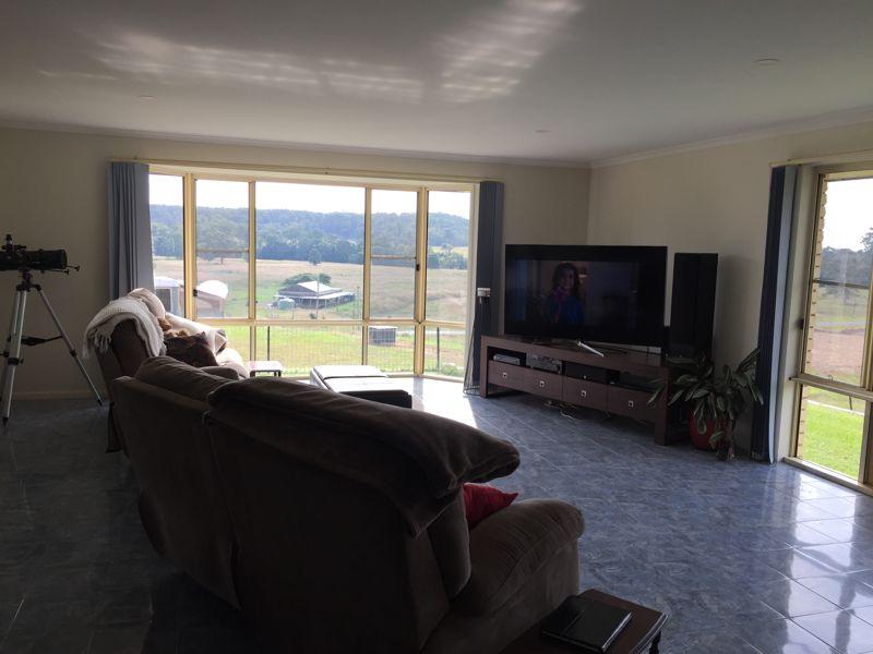 Property in Upper Corindi - $450 Weekly