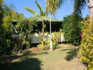 Property in Corindi Beach - Sold for $286,000