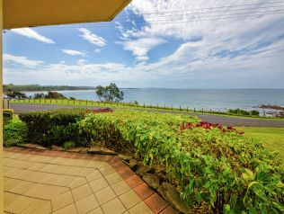 Property in Woolgoolga - Sold for $667,000