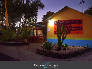 Property in Emerald Beach - Sold