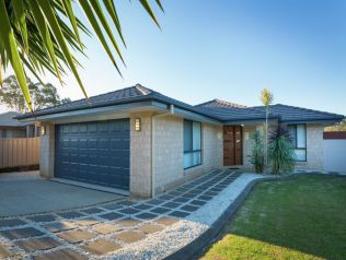 Property in Woolgoolga - Sold for $495,000