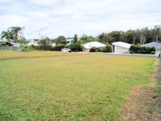 Property in Corindi Beach - Sold for $285,000
