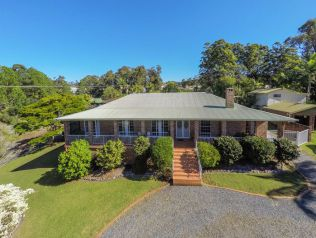 Property in Woolgoolga - Sold for $707,000