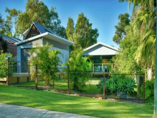 Property in Mullaway - Sold for $430,000