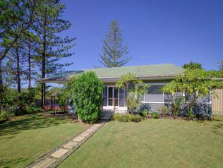 Property in Mullaway - Sold for $544,000