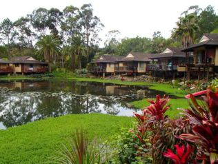 Property in Korora - $330 p/week