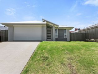 Property in Corindi Beach - Sold for $462,500