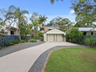 Property in Sandy Beach - Sold for $405,000