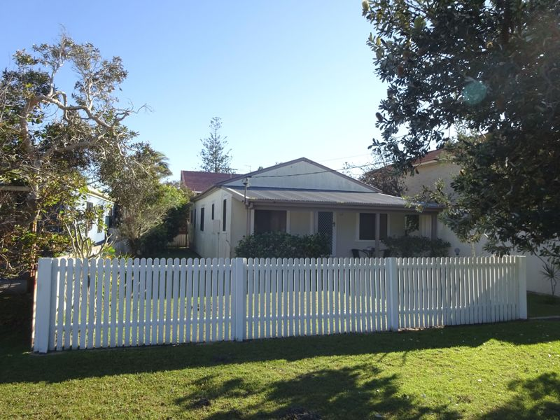 Property in Red Rock - Sold for $454,000