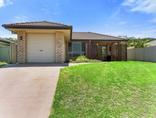 Property in Corindi Beach - Sold for $425,000