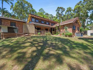 Property in Woolgoolga - Sold for $520,000