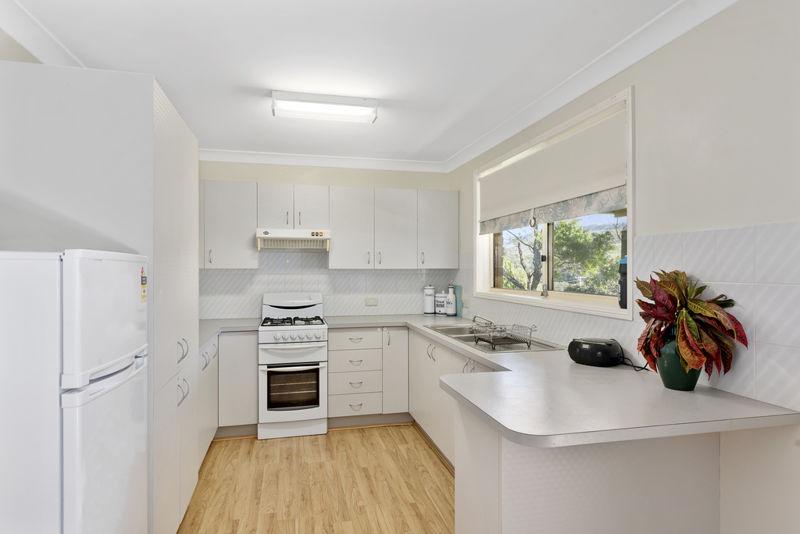 Selling your property in Woolgoolga