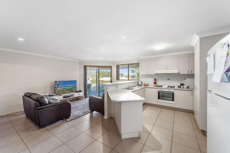 Woolgoolga real estate Sold