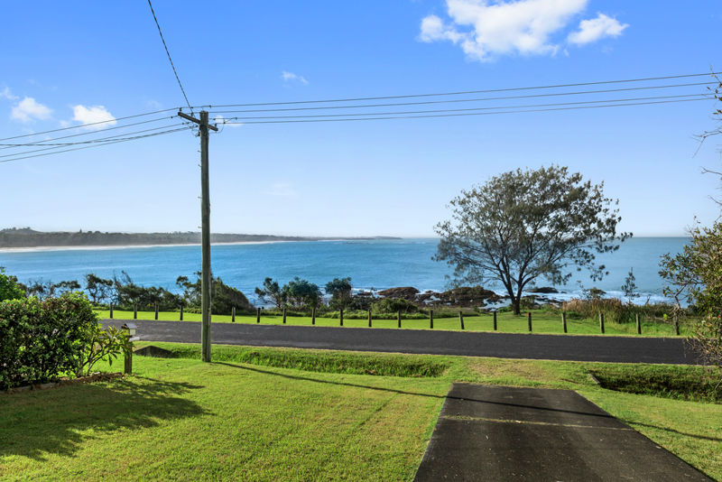 Property in Woolgoolga - $1,975,000