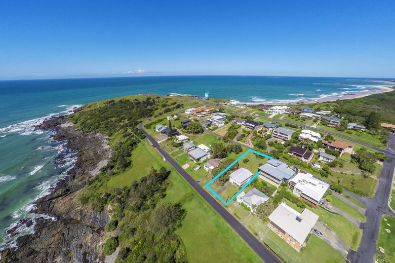 Woolgoolga Properties For Sale