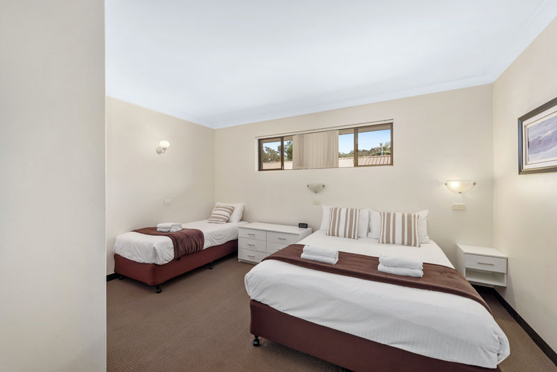 Selling your property in Korora