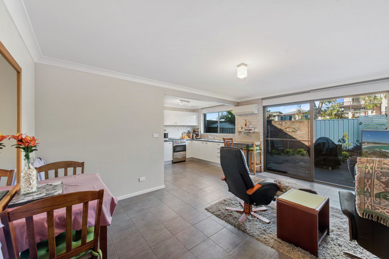 Woolgoolga real estate Sold
