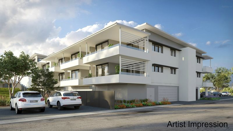 Property in Sawtell - Price Upon Application