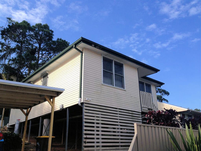 Property in Woolgoolga - $330 Weekly