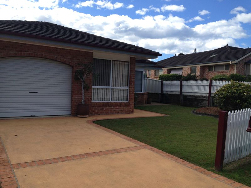 Property in Coffs Harbour - $420.00 p/w