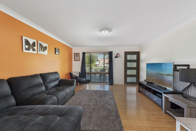 Real Estate in Sandy Beach