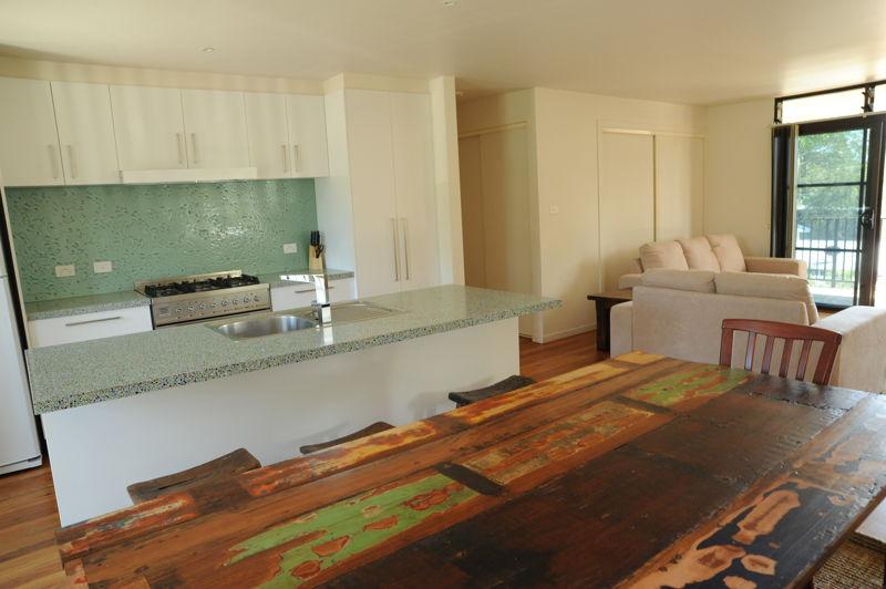 Property in Emerald Beach - $410 per week