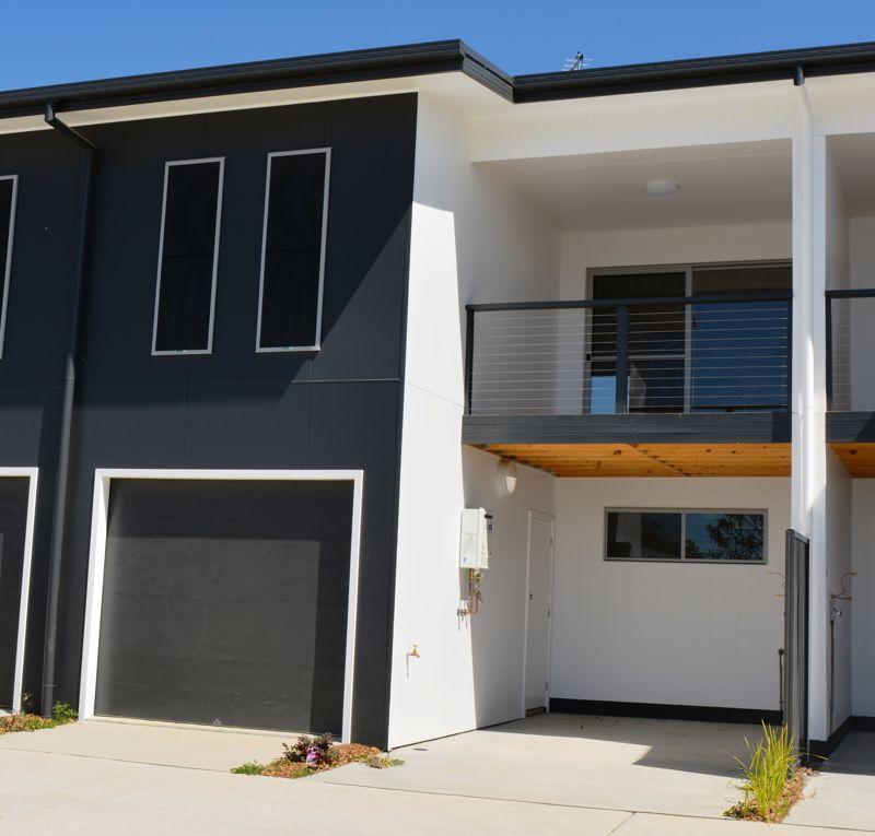 Property in Woolgoolga - $400 per week