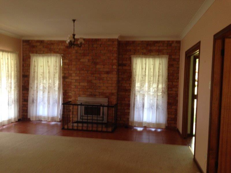 Halfway Creek real estate For Rent